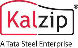 kalzip логотип